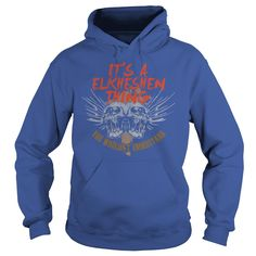 Funny Tshirt For ELKHESHEN #gift #ideas #Popular #Everything #Videos #Shop #Animals #pets #Architecture #Art #Cars #motorcycles #Celebrities #DIY #crafts #Design #Education #Entertainment #Food #drink #Gardening #Geek #Hair #beauty #Health #fitness #History #Holidays #events #Home decor #Humor #Illustrations #posters #Kids #parenting #Men #Outdoors #Photography #Products #Quotes #Science #nature #Sports #Tattoos #Technology #Travel #Weddings #Women