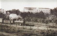 Colégio Maria Auxiliadora Canoas