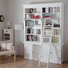 1000 Images About Bibliotheque On Pinterest Shelves Shelving And Open Shelving