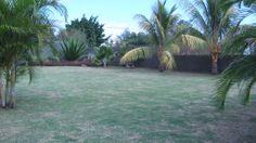 Real Estate Mauritius | Flic en Flac House or Villa 2 rooms Unique in Flic en Flac Rs 15,000,000