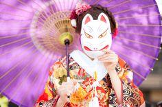 Kimono, Anime, Wedding, Valentines Day Weddings, Cartoon Movies, Anime Music, Kimonos, Weddings, Animation