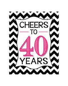 Leuke 40 Jaar In Dienst Felicitatie Plaatjes Met Tekst