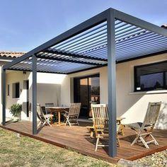 Modern-Steel-Pergolas-Designs_1