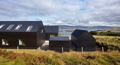 Isle of Skye Residence-Dualchas Architects-02-1 Kindesign