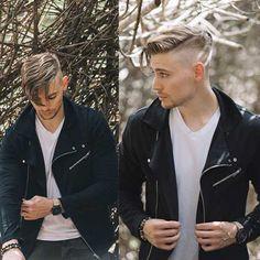 Mens-Haircuts-Style.jpg (500×502)