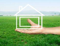 Il risparmio energetico si calcola online | Energie Sensibili - Magazine Sorgenia http://www.energiesensibili.it/numero-75/usi-e-consumi/il-risparmio-energetico-si-calcola-online