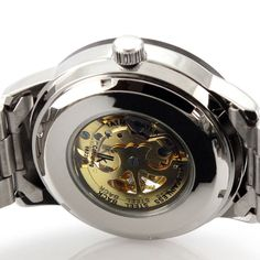 Alienwork-IK-Mechanical-Automatic-Watch-Skeleton-men-watches-sport-T-Free-P-amp-P