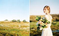 #weddingphotography #weddingeditorial #filmisnotdead #pentax67