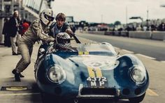 classic race cars Classic Race Cars, Sports Car Racing, Motor Car, Motor Sport, Le Mans, Embedded Image Permalink, Vehicles, Lifestyle, Vintage