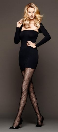 Tube Dress, T 4, Bodycon Dress, Mini, Model, Black, Dresses, Products, Fashion