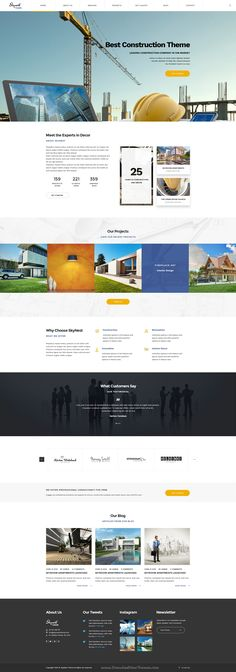 international shipping and the commercial invoice no commercial     Skynest is a multipurpose  multi niche customizable PSD  template for  different construction niches