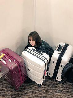 Ehun should be makean Kpop Girl Groups, Korean Girl Groups, Kpop Girls, Bubblegum Pop, Girl Truths, Jung Eun Bi, Wattpad, G Friend, Entertainment