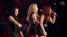 Love You More - Miss Montreal, Waylon, O'G3NE (De Vrienden van Amstel LI...