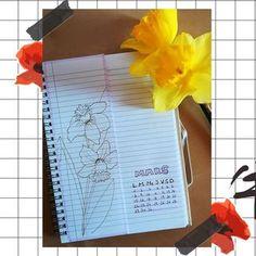D'Estelle à Simone (@estellesimone.fr) • Photos et vidéos Instagram Bullet Journal, Photos, Inspiration, Instagram, Biblical Inspiration, Pictures, Inspirational, Inhalation