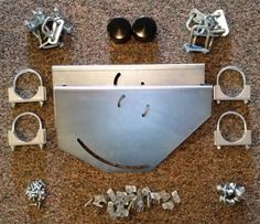 Ground-Mount-Solar-Panel-Racking-Kit-6-Panel-Kit