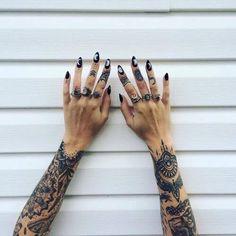 95 Inspirational Finger Tattoo for Women , Finger Tattoos Finger Tattoo Ideas Licious Designs for, 43 Cool Finger Tattoo Ideas for Women, 15 Best Finger Tattoo Designs with for Women and Men, Finger Tattoo Designs Page Cute Finger Tattoos, Finger Tattoo For Women, Finger Tattoo Designs, Finger Tats, Tattoos For Women, Tattoo Finger, Pretty Hand Tattoos, Piercing Tattoo, Arm Tattoo