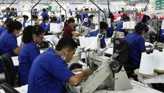Panamá encabeza inversión extranjera en Honduras - Diario La Prensa