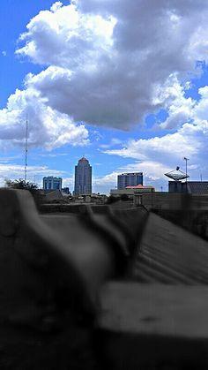 Pancoran, Jakarta