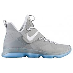 big sale 216b2 02b56 $121.99 lebron james nike commercial,nike lebron 14-mens-basketball-shoes-