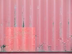 architecture, built structure, red, building exterior, wall - building feature, door, protection, closed, full frame, wall, safety, security, weathered, backgrounds, old, outdoors, day, no people, metal, textured