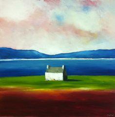 "From my upcoming exhibition, ""Still Lives"" By Padraig McCaul www.padraigmccaul.com"