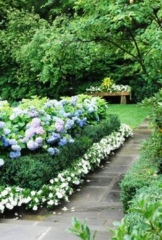 oh, isn't this lucious?!   lovely-pathways-ideas-well-organized-garden_15