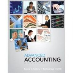 Solution manual for managing information technology 7th edition downloadable digital solution manual file for advanced accounting 11e by beams comprehensive textbook fandeluxe Image collections