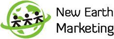 Website Design, Online Marketing, Website Development, SEO Services, Vancouver Canada Logo
