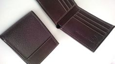 www.cuerosdelsur.com Corporate Gifts, Card Holder, Wallet, Rolodex, Promotional Giveaways, Purses, Diy Wallet, Purse