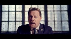 Eddie Izzard is looking for Local Heroes. The future is looking bleak for Rochester Youth Club until... For more information on local volunteering opportunities visit www.joininuk.org