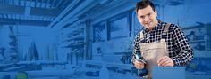 Business Software wie die orgaMAX Bürosoftware von deltra Business Software, Business Accounting, Simple
