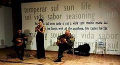 Concerto solidário na Casa do Sal em Castro Marim! | Algarlife