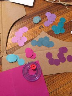 Mermaid Pinata | Crafting with Kids Mermaid Birthday, 4th Birthday, Birthday Parties, Birthday Ideas, Mermaid Pinata, Crafty Kids, Crepe Paper, Craft Party, Baby Shark