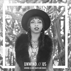 Two brand new songs and a remix from @Shaprece for #FREE via @noisetrade. Just I time for @sxsw! Link in bio get it now. #SXSW #SXSW2016 #NewMusic #Unwind #Us by xaviermgmt