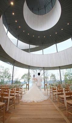 Have You Found Your Wedding Venue Yet If Not Heres An Option It Architecture Interior DesignAmazing