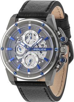 Uhren » Herren-Multifunktionsuhren online kaufen  4c948431766