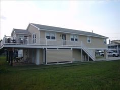 House vacation rental in Fenwick Island from VRBO.com! #vacation #rental #travel #vrbo