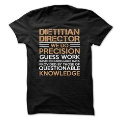 BEST SELLER - CLINICAL DIRECTOR T-SHIRTS, HOODIES, SWEATSHIRT (20.99$ ==► Shopping Now)
