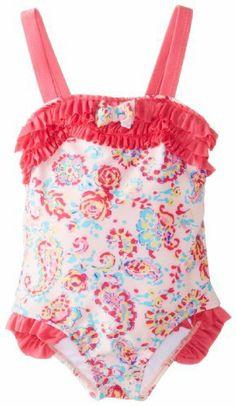 ABSORBA Baby-Girls Infant Floral Pink Swim Suit, http://www.amazon.com/dp/B00GFF7CLY/ref=cm_sw_r_pi_awdm_zW9ftb014N5GN