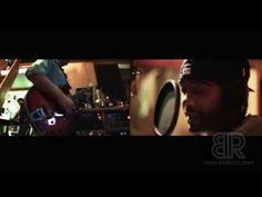 BlakRoc (Black Keys): Ain't Nothing Like You (Hoochie Coo) Ft. Mos Def and Jim Jones
