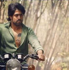 Image may contain: 2 people, beard and outdoor Mr And Mrs Ramachari, Hd Photos Free Download, Dj Movie, Famous Indian Actors, I Miss You Quotes, Happy Morning, Bike Photo, Actors Images, Actor Photo
