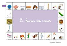 En francés, molt bones idees