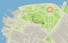 battery-park-map.jpg (700×452)