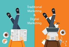 Digital Marketing Services India: What is Digital Marketing? Computerized promoting alludes to the utilization of web-based publicizing. Email Marketing Software, Digital Marketing Trends, Marketing Budget, E-mail Marketing, Online Marketing, Service Marketing, Branding Agency, Advertising Design, Design Quotes