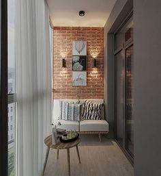 60 Chic Balcony Décor Ideas For Any Home