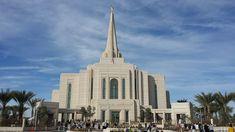 Os mórmons são uma seita? Aqui está a verdade
