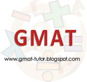 books on gmat essays