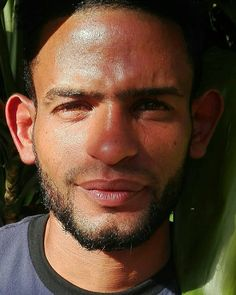 """Caribbean Portraits"" Rony  Las Galeras, 2020  ©Marisa Tabti   #portraitphotography #caribbeanportraits…"" Portraits, Caribbean, Instagram, Head Shots, Portrait Photography, Portrait Paintings, Headshot Photography, Portrait"