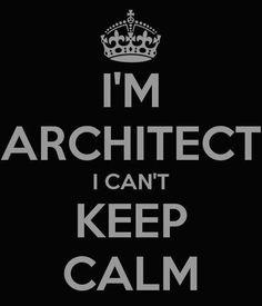 The Architectist