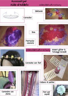 http://addionubilato.altervista.org/accessoriperaddioalnubilato/  accessori per addio al nubilato #accessoriaddionubilato gadget per addio al nubilato #gadgetaddionubilato
